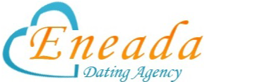 Eneada Bulgaria – Dating Agency