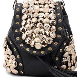 дамска чанта раница